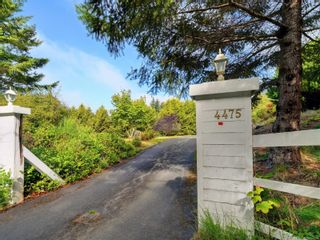 Photo 3: 4475 Otter Point Rd in : Sk Otter Point House for sale (Sooke)  : MLS®# 854384