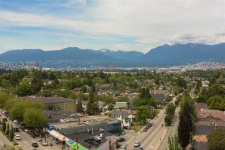"""Photo 17: 1004 4028 KNIGHT Street in Vancouver: Knight Condo for sale in """"KING EDWARD VILLAGE - PHASE II"""" (Vancouver East)  : MLS®# R2408110"""