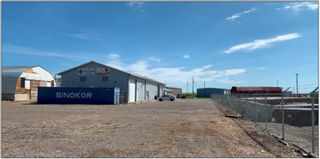 Photo 4: Commercial Building For Sale in Claresholm | MLS®# A1088245 | robcampbell.ca