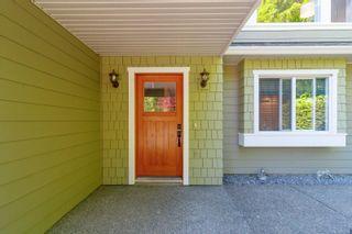 Photo 6: 9056 Driftwood Dr in : Du Chemainus House for sale (Duncan)  : MLS®# 875989