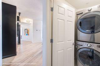 Photo 30: 607 10108 125 Street in Edmonton: Zone 07 Condo for sale : MLS®# E4255767