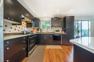 """Photo 3: 4040 OXFORD Street in Port Coquitlam: Oxford Heights House for sale in """"Oxford Heights"""" : MLS®# R2386339"""