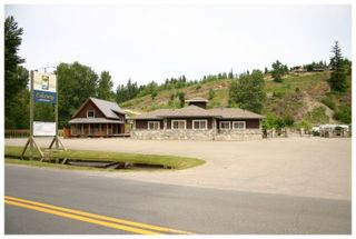 Photo 72: Lot 32 2633 Squilax-Anglemont Road in Scotch Creek: Gateway RV Park House for sale : MLS®# 10136378