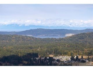 Photo 8: Lot 1 Wilkie Way in SALT SPRING ISLAND: GI Salt Spring Land for sale (Gulf Islands)  : MLS®# 750017