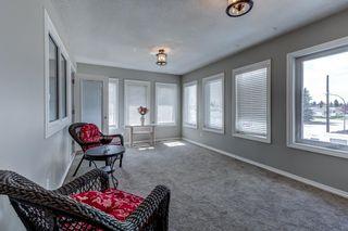 Photo 26: 9202 150 Street in Edmonton: Zone 22 House for sale : MLS®# E4258743