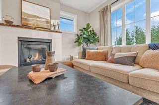 Photo 16: 122 4098 Buckstone Rd in : CV Courtenay City Row/Townhouse for sale (Comox Valley)  : MLS®# 858742