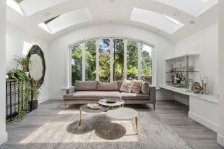 Photo 4: 335 SOUTHBOROUGH Drive in West Vancouver: British Properties House for sale : MLS®# R2520988