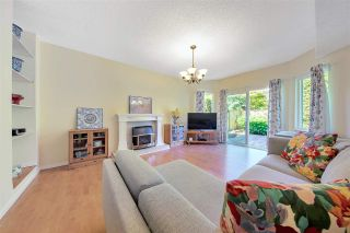 Photo 9: 861 PORTEAU Place in North Vancouver: Roche Point House for sale : MLS®# R2590944