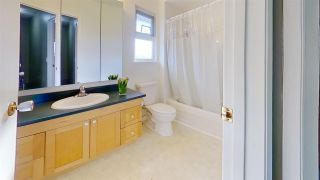 Photo 31: 4786 47 Avenue in Delta: Ladner Elementary 1/2 Duplex for sale (Ladner)  : MLS®# R2543964