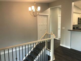 """Photo 14: 10050 257 Road in Fort St. John: Fort St. John - Rural W 100th House for sale in """"AIRPORT SUBDIVISION"""" (Fort St. John (Zone 60))  : MLS®# R2405365"""