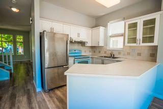 Photo 10: 14866 57 Avenue in Surrey: Sullivan Station House for sale : MLS®# R2606805