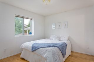 Photo 13: 5039 MOSS Street in Vancouver: Collingwood VE House for sale (Vancouver East)  : MLS®# R2554635