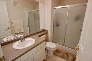 Photo 14: 103 6703 172 Street in Edmonton: Zone 20 Condo for sale : MLS®# E4255592