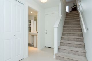 """Photo 6: 13 8476 207A Street in Langley: Willoughby Heights Townhouse for sale in """"YORK By Mosaic"""" : MLS®# R2272290"""
