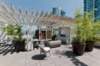 Photo 24: 509 161 W GEORGIA Street in Vancouver: Downtown VW Condo for sale (Vancouver West)  : MLS®# R2606857