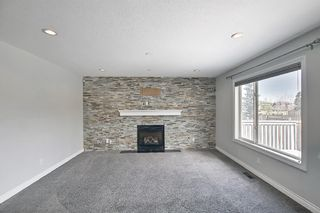 Photo 15: 29 West Cedar Point SW in Calgary: West Springs Detached for sale : MLS®# A1131789