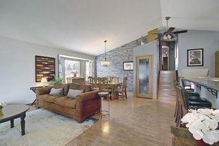 Photo 11: 109 Downey Place: Okotoks Detached for sale : MLS®# A1134737