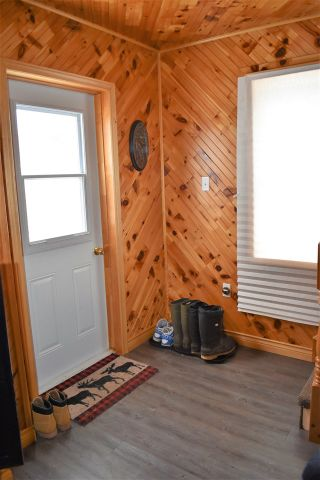 Photo 4: 295 TROUT COVE Road in Centreville: 401-Digby County Residential for sale (Annapolis Valley)  : MLS®# 202024867