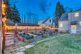 Photo 3: 13948 117 Avenue in Edmonton: Zone 07 House for sale : MLS®# E4244314