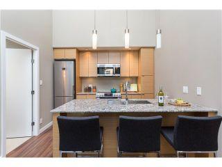 Photo 8: 1641 EASTERN AV in North Vancouver: Central Lonsdale Condo for sale : MLS®# V1131794