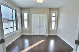 Photo 3: 23 Gurney Crescent in Prince Albert: River Heights PA Residential for sale : MLS®# SK845444