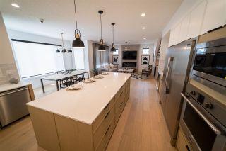 Photo 11: 4420 SUZANNA Crescent in Edmonton: Zone 53 House for sale : MLS®# E4234712