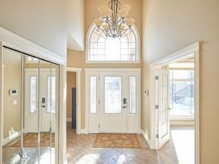 Photo 3: 82 Tuscany Estates Crescent NW in Calgary: Tuscany Detached for sale : MLS®# A1084953
