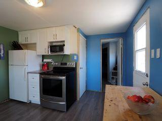 Photo 4: 65091 PR 242 Highway in Bagot: House for sale : MLS®# 202011564