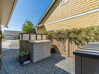 Photo 54: 620 Sarum Rise Way in : Na University District House for sale (Nanaimo)  : MLS®# 883226