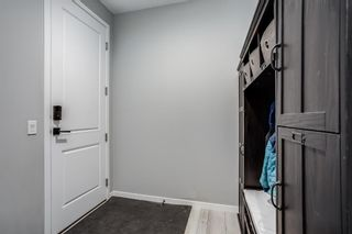 Photo 12: 29 Howse Terrace NE in Calgary: Livingston Detached for sale : MLS®# A1150423