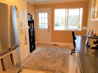"Photo 13: 10640 ROSEBROOK Road in Richmond: South Arm 1/2 Duplex for sale in ""Montrose Estates"" : MLS®# R2566819"