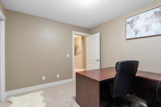 Photo 18: 25 CRANBERRY Bend: Fort Saskatchewan House for sale : MLS®# E4249048