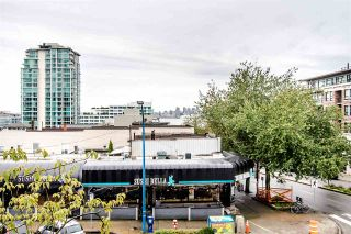 "Photo 19: 305 212 LONSDALE Avenue in North Vancouver: Lower Lonsdale Condo for sale in ""212"" : MLS®# R2408315"