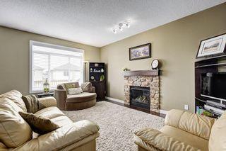 Photo 3: 149 EVEROAK Park SW in Calgary: Evergreen House for sale : MLS®# C4173050