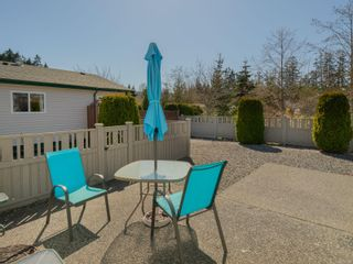 Photo 16: 6207 Rich Rd in Nanaimo: Na Pleasant Valley Manufactured Home for sale : MLS®# 872962