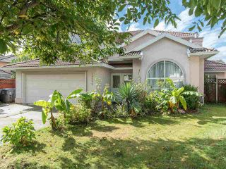 Photo 1: 15036 90A Avenue in Surrey: Bear Creek Green Timbers House for sale : MLS®# R2523458