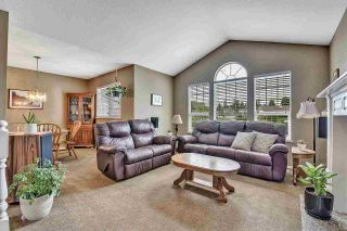 Photo 20: 23205 AURORA Place in Maple Ridge: East Central House for sale : MLS®# R2592522