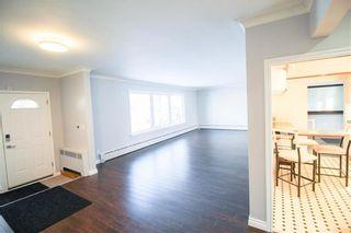 Photo 5: 172 Seven Oaks Avenue in Winnipeg: West Kildonan Residential for sale (4D)  : MLS®# 1932665