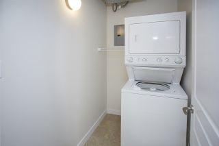 Photo 16: 415 10333 112 Street in Edmonton: Zone 12 Condo for sale : MLS®# E4227937