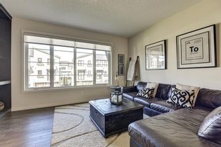 Photo 9: 13 Walden SE in Calgary: Walden Row/Townhouse for sale : MLS®# A1146775