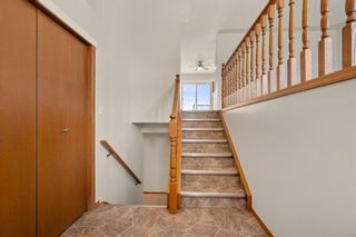Photo 4: 433 6 Street: Irricana Detached for sale : MLS®# A1121874