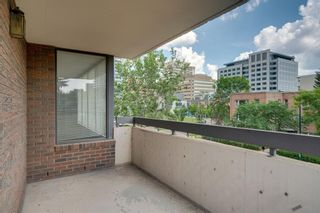 Photo 22: 310 1001 13 Avenue SW in Calgary: Beltline Apartment for sale : MLS®# A1130030