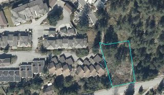 "Photo 8: 5750 ANCHOR Road in Sechelt: Sechelt District Land for sale in ""SECHELT VILLAGE"" (Sunshine Coast)  : MLS®# R2616997"