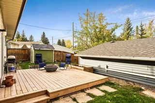 Photo 22: 2628 106 Avenue SW in Calgary: Cedarbrae Detached for sale : MLS®# A1153154