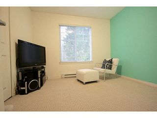 """Photo 10: 16 7511 NO 4 Road in Richmond: McLennan North Townhouse for sale in """"HARMONY"""" : MLS®# R2007806"""