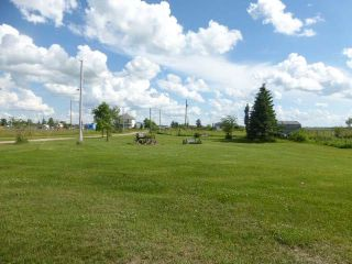 Photo 26: 1040 48520 Hwy 2A: Rural Leduc County House for sale : MLS®# E4230417