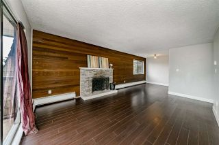"Photo 3: 307 466 E EIGHTH Avenue in New Westminster: Sapperton Condo for sale in ""Park Villa"" : MLS®# R2448210"