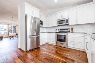 Photo 6: 387 SUNLAKE Road SE in Calgary: Sundance Detached for sale : MLS®# A1013889