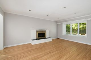 """Photo 13: 5680 MARINE Drive in West Vancouver: Eagle Harbour House for sale in """"EAGLE HARBOUR"""" : MLS®# R2604573"""