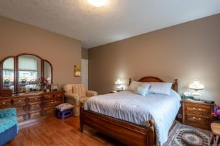 Photo 21: 922 Cordero Cres in : CR Willow Point House for sale (Campbell River)  : MLS®# 869643
